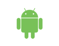 Développement application native Android