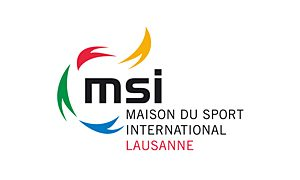 logo_digital-transformation-maison_du_sport_international