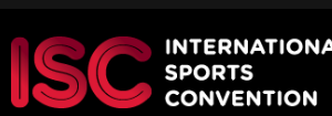 International-Sports-Convention-Genève-Palexpo-Darwin-Digital